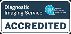 QIP - DI Accredited Symbol - PNG