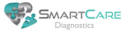 Smartcare Diagnostics