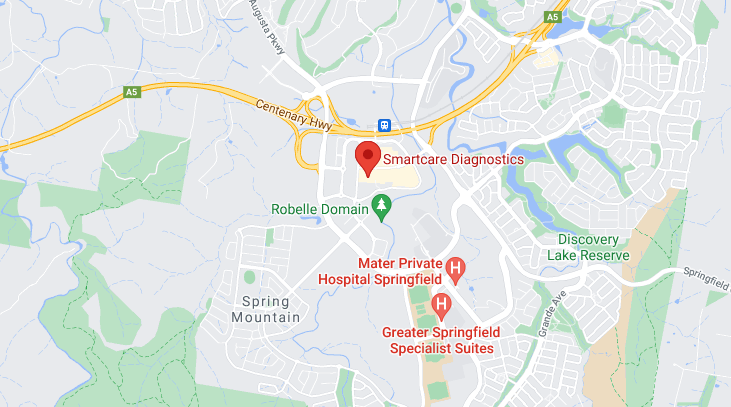 ph-map-001