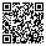 QR Code Book Appointment
